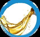 Base Oil | Link Energy Est.