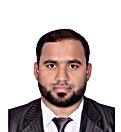 Mohammad Salih | General Accountant of Link Energy Est.
