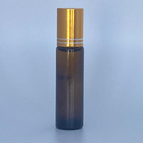 Signature Scent Essential Oil Roll On Perfume