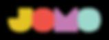 JOMO_Logo-13.png