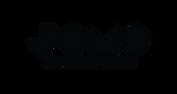 JOMO_Logo-03.png