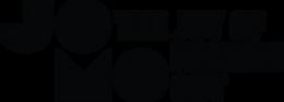 JOMO_Logo-08.png