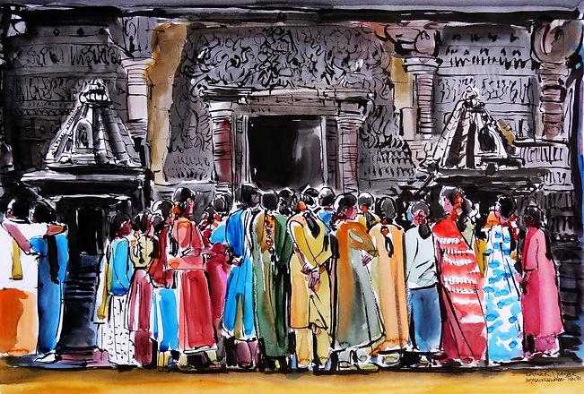 31_Tempeleingang in Halebid.jpg
