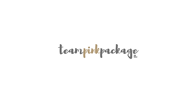 teampinkpackage test 1.png
