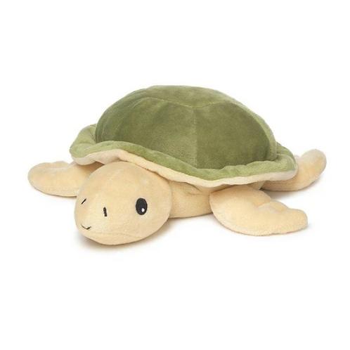 Warmies® Turtle