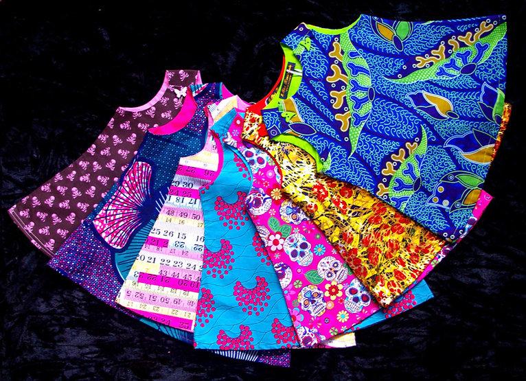 7 kids dresses fan_edited.jpg
