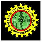 NNPC Logo.png