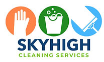 SKYHIGH%20CLEANING%20LOGO%20WHITE_edited