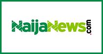 Naija-News-Logo.png