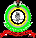 DSS-Nigeria-Recruitment.png