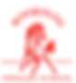 Wooroloo Primary School Logo