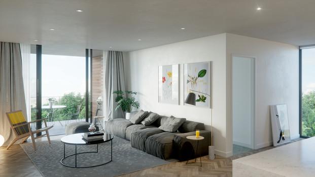 Apartment_R_S01_03.jpg