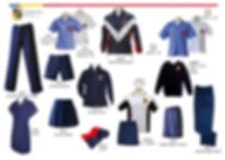 Uniform pictures.jpg