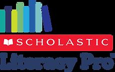 literacy-pro-logo.png