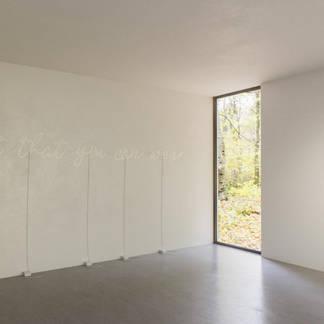 BeBliss Virtual Gallery