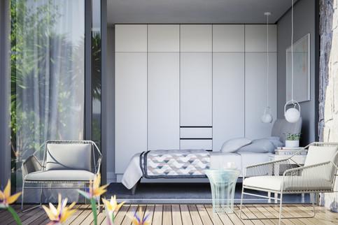 S12_FourBed_Bedroom_WIP01.jpg