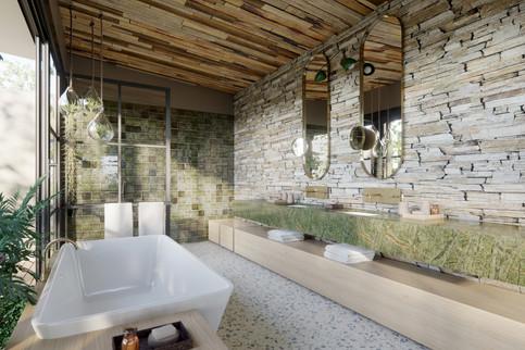 S03_Unit_Bathroom_WIP03.jpg