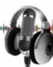 podcast-4205874_960_720.webp