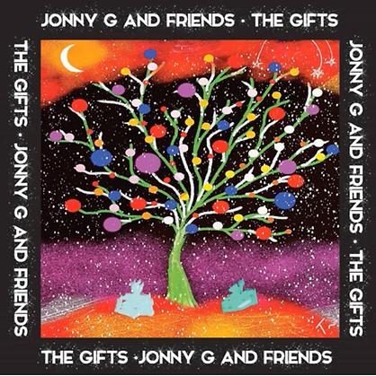 TheGifts+JonnyGandFriends.png