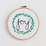 Joy_Hoop-1_79545c02-3014-4103-9594-00b1b
