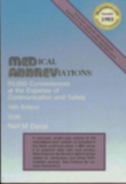 medical abbrev..jpg