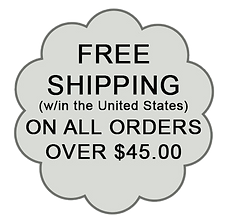 Free_shipping_symbol_edited.png