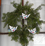 5_wreath_ornaments.jpg