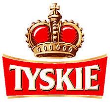 TYSKIE_logo_MASTERBRAND_edited.jpg