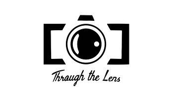 Through the Lens - Logo.jpg