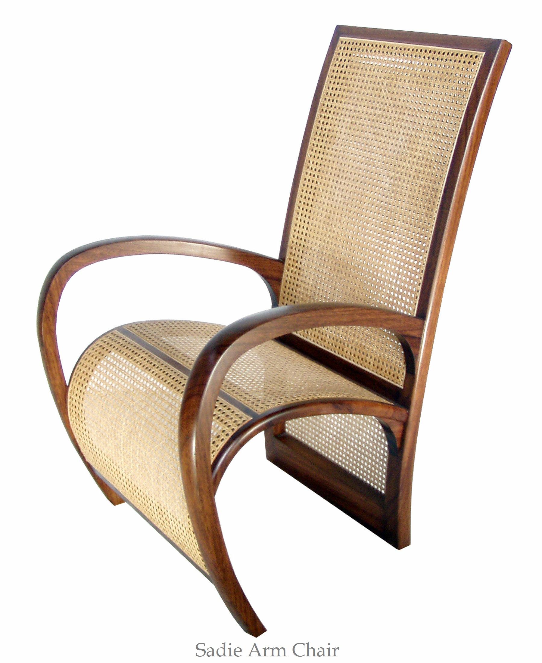 Sadie Arm Chair.jpg