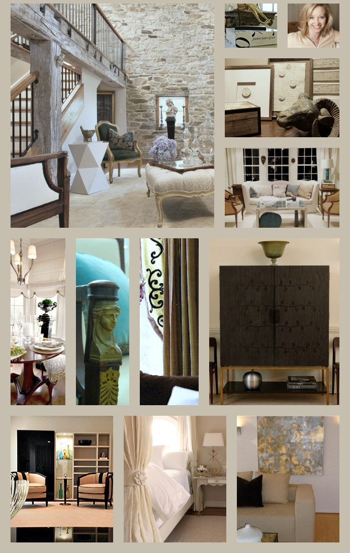 Online Interior Design Service by Award-Winning Interior Designer, Sharon Hess providing high-end options for a simply sophisticated and functionally elegant home. Signature style and advice just one click away.