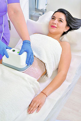 Cryo fat freezing2.jpg