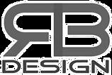 LogoBWstroke.png
