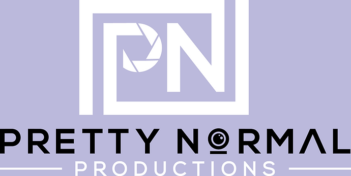 Pretty Normal Productions Logo 1.png