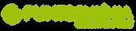 logo_punts_horitzontal_2-01.png