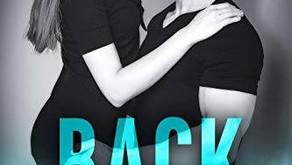 Spotlight: Back To You by Kimberly Kincaid