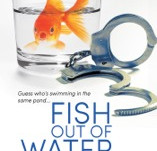 Fish Out of Water Interview with Amy Lane