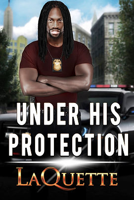 Under-His-Protection-Kindle.jpg