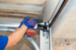 door-repairs-to-the-pros.jpeg