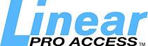 Linear Pro Access.jpg