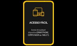 7 ACESSO FÁCIL