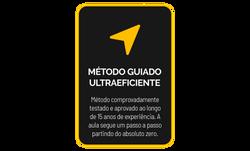5 MÉTODO GUIADO