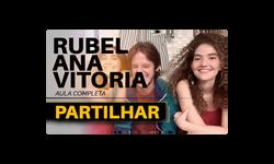 4 PARTILHAR