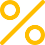 percentage copiar.png