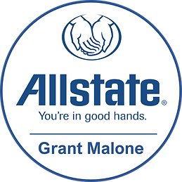 Grant Malone.png