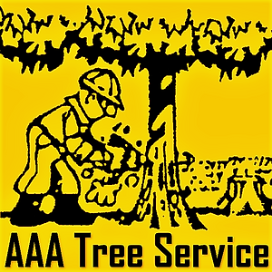 AAA Tree Service_Modified.png