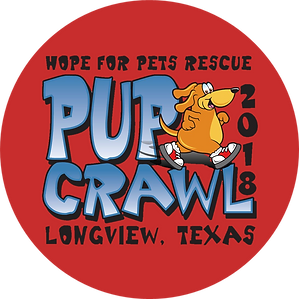Pup Crawl 2018 Logo Red Circle.png