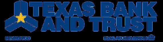 Texas Bank & Trust.png