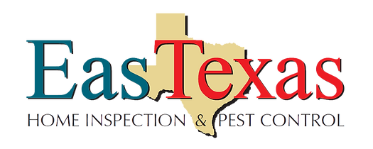 East Texas Home Inspection Services.png