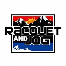 Racquet and Jog.jpg